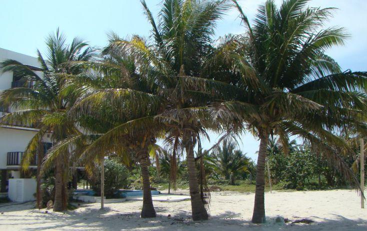 Foto de casa en renta en carretera carmen puerto real km 12 sn, boca nueva, carmen, campeche, 1721764 no 04