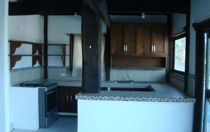 Foto de casa en renta en carretera carmen puerto real km 12 sn, boca nueva, carmen, campeche, 1721764 no 05