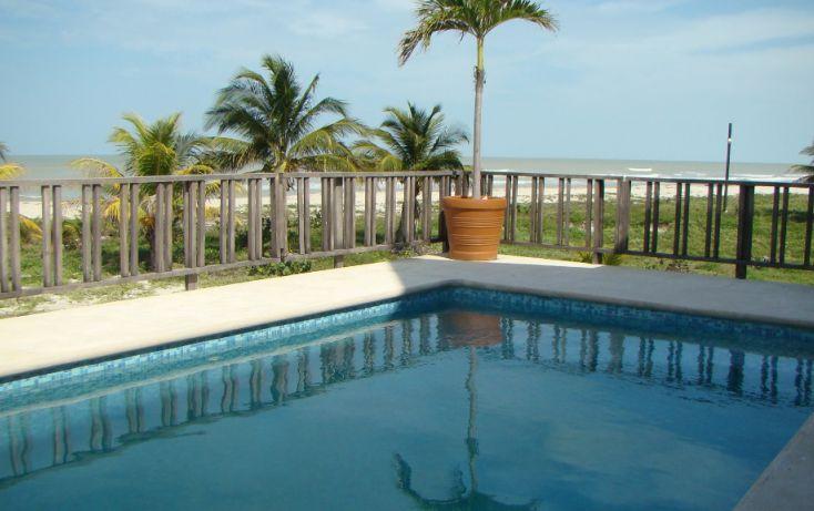 Foto de casa en renta en carretera carmen puerto real km 12 sn, boca nueva, carmen, campeche, 1721764 no 06