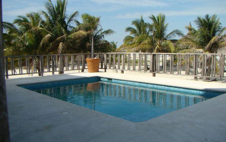 Foto de casa en renta en carretera carmen puerto real km 12 sn, boca nueva, carmen, campeche, 1721764 no 07