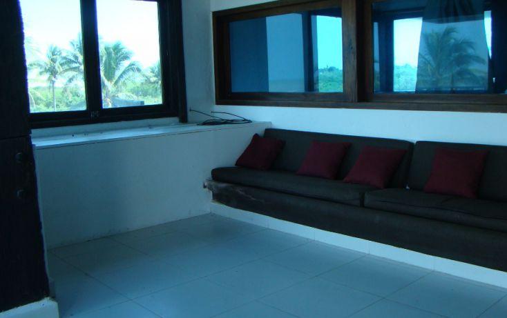 Foto de casa en renta en carretera carmen puerto real km 12 sn, boca nueva, carmen, campeche, 1721764 no 09