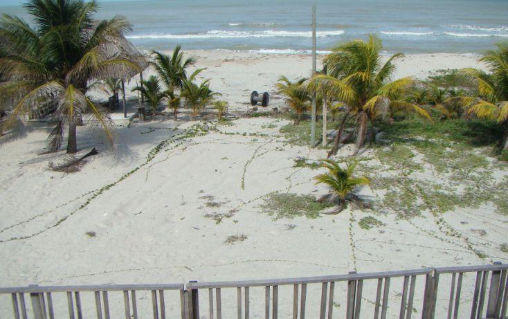 Foto de casa en renta en carretera carmen puerto real km 12 sn, boca nueva, carmen, campeche, 1721764 no 11