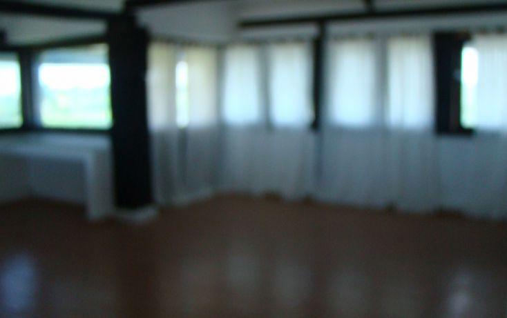 Foto de casa en renta en carretera carmen puerto real km 12 sn, boca nueva, carmen, campeche, 1721764 no 13