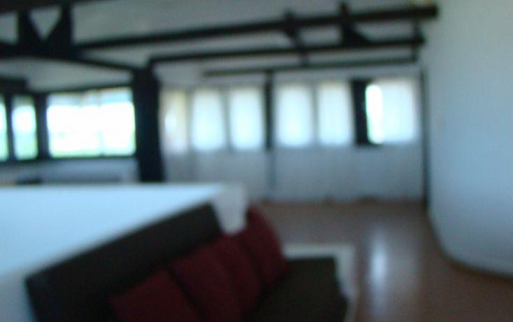 Foto de casa en renta en carretera carmen puerto real km 12 sn, boca nueva, carmen, campeche, 1721764 no 14