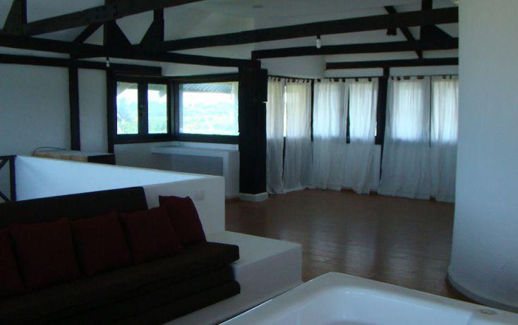 Foto de casa en renta en carretera carmen puerto real km 12 sn, boca nueva, carmen, campeche, 1721764 no 15
