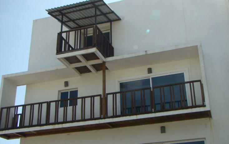 Foto de casa en renta en carretera carmen puerto real sn, misión del carmen, carmen, campeche, 1721766 no 04