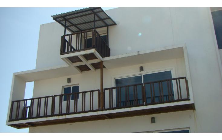 Foto de casa en renta en carretera carmen puerto real s/n , misión del carmen, carmen, campeche, 1721766 No. 04