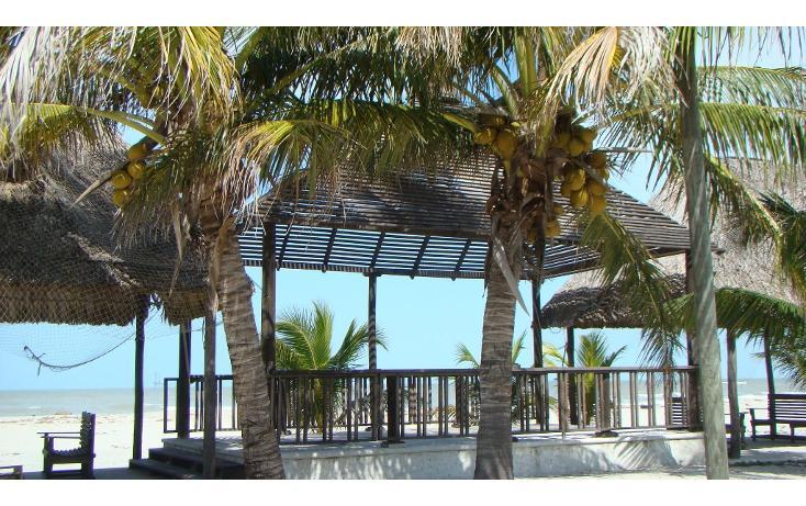 Foto de casa en renta en carretera carmen puerto real s/n , misión del carmen, carmen, campeche, 1721766 No. 05