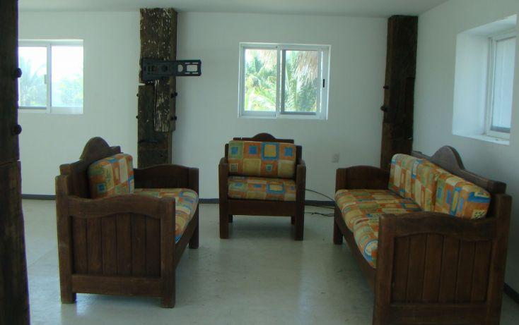 Foto de casa en renta en carretera carmen puerto real sn, misión del carmen, carmen, campeche, 1721766 no 16