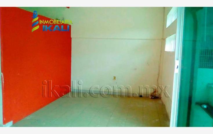 Foto de edificio en renta en carretera cazones , villa de las flores, poza rica de hidalgo, veracruz de ignacio de la llave, 2661963 No. 08