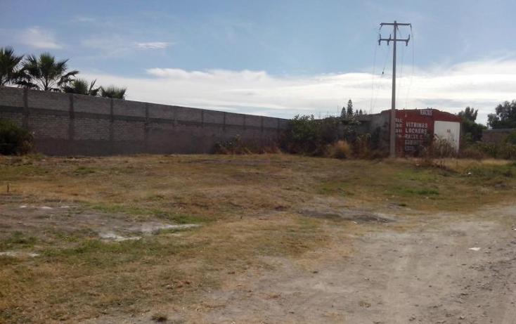 Foto de terreno comercial en renta en carretera celaya salvatierra km5 kilometro 5, juan mart?n, celaya, guanajuato, 1566578 No. 03