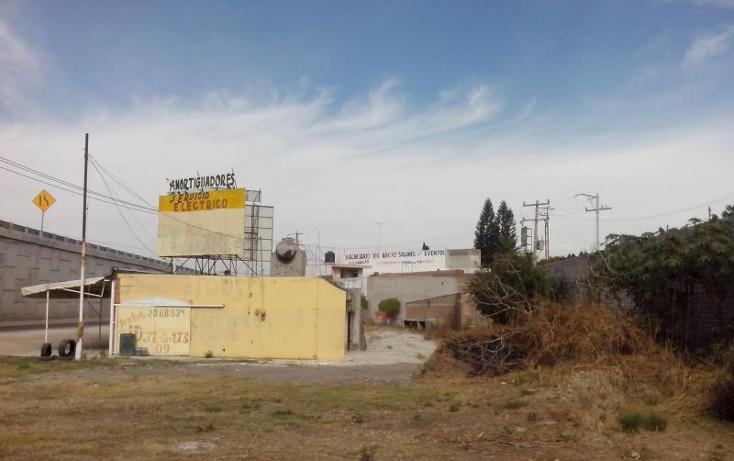 Foto de terreno comercial en renta en carretera celaya salvatierra km5 kilometro 5, juan mart?n, celaya, guanajuato, 1566578 No. 05
