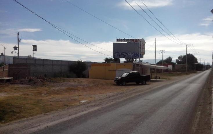 Foto de terreno comercial en renta en carretera celaya salvatierra km5 kilometro 5, juan mart?n, celaya, guanajuato, 1566578 No. 06