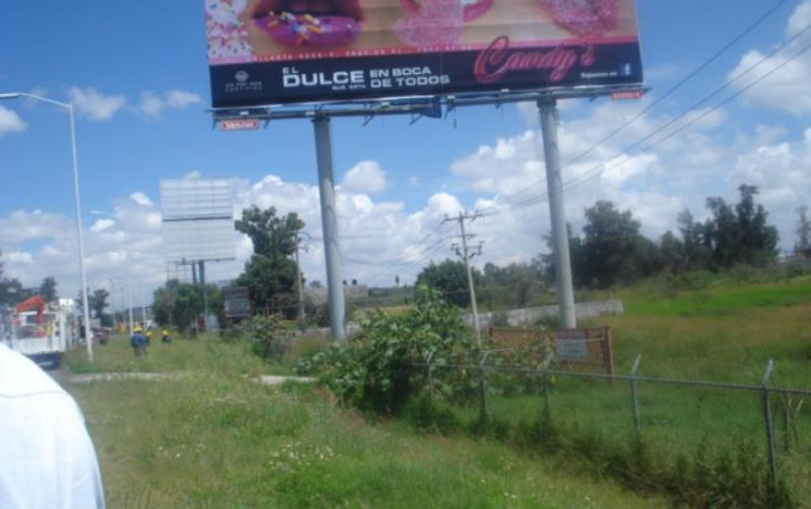 Foto de terreno comercial en venta en carretera chapala guadalajara, rancho el zapote, tlajomulco de zúñiga, jalisco, 1906980 no 07