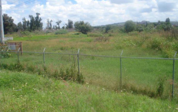 Foto de terreno comercial en venta en carretera chapala guadalajara, rancho el zapote, tlajomulco de zúñiga, jalisco, 1906980 no 11
