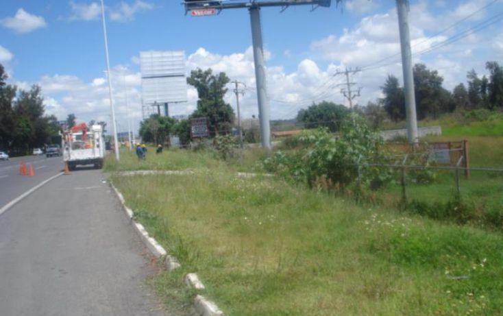 Foto de terreno comercial en venta en carretera chapala guadalajara, rancho el zapote, tlajomulco de zúñiga, jalisco, 1906980 no 12