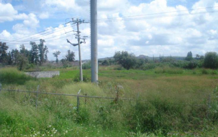 Foto de terreno comercial en venta en carretera chapala guadalajara, rancho el zapote, tlajomulco de zúñiga, jalisco, 1906980 no 15
