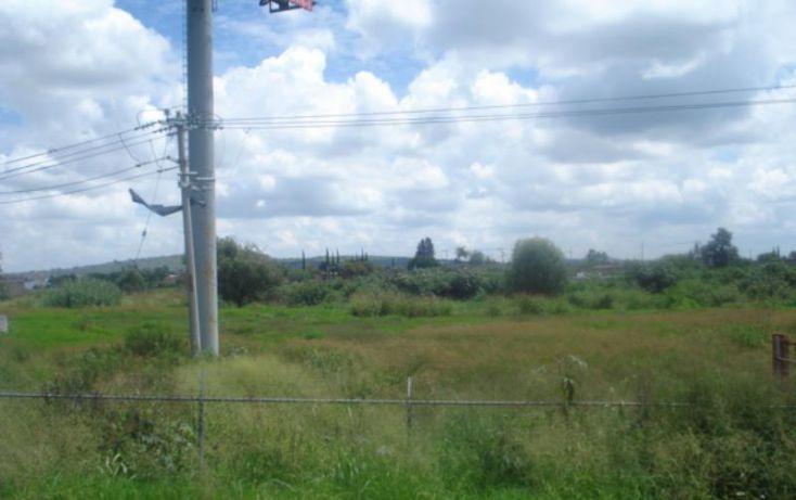 Foto de terreno comercial en venta en carretera chapala guadalajara, rancho el zapote, tlajomulco de zúñiga, jalisco, 1906980 no 18