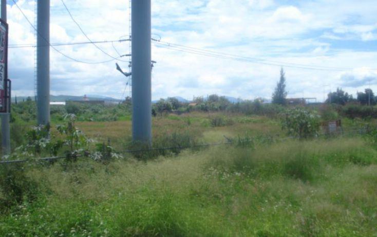 Foto de terreno comercial en venta en carretera chapala guadalajara, rancho el zapote, tlajomulco de zúñiga, jalisco, 1906980 no 21