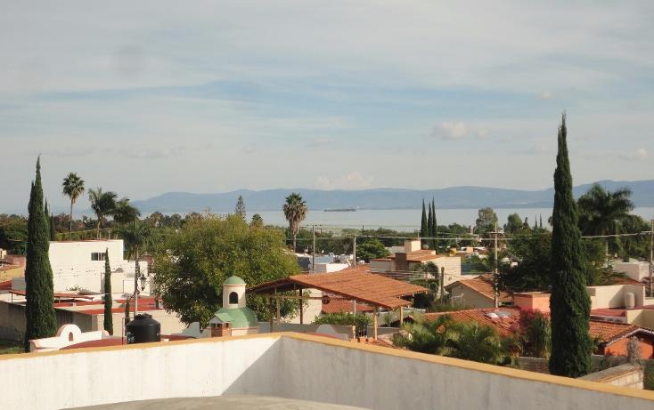 Foto de casa en venta en carretera chapala - jocotepec 19 casa 5 , chulavista, chapala, jalisco, 1695318 No. 02