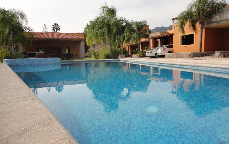 Foto de casa en venta en carretera chapala - jocotepec 19 casa 5 , chulavista, chapala, jalisco, 1695318 No. 06