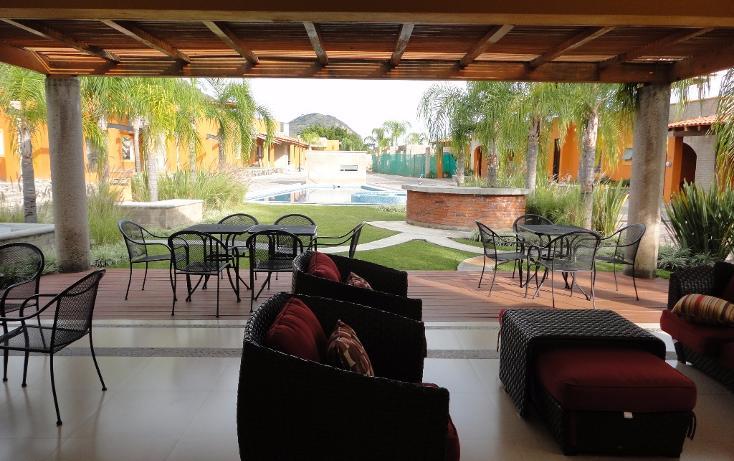Foto de casa en venta en carretera chapala - jocotepec 19 casa 5 , chulavista, chapala, jalisco, 1695318 No. 08