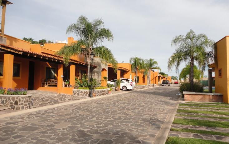 Foto de casa en venta en carretera chapala - jocotepec 19 casa 5 , chulavista, chapala, jalisco, 1695318 No. 10
