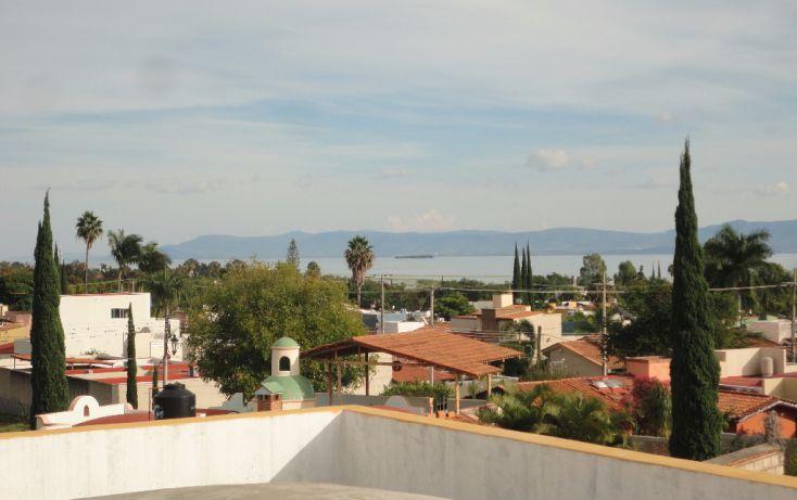Foto de casa en venta en carretera chapala jocotepec 19 casa 6, chulavista, chapala, jalisco, 1695320 no 03