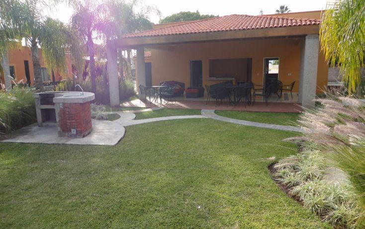 Foto de casa en venta en carretera chapala jocotepec 19 casa 6, chulavista, chapala, jalisco, 1695320 no 05