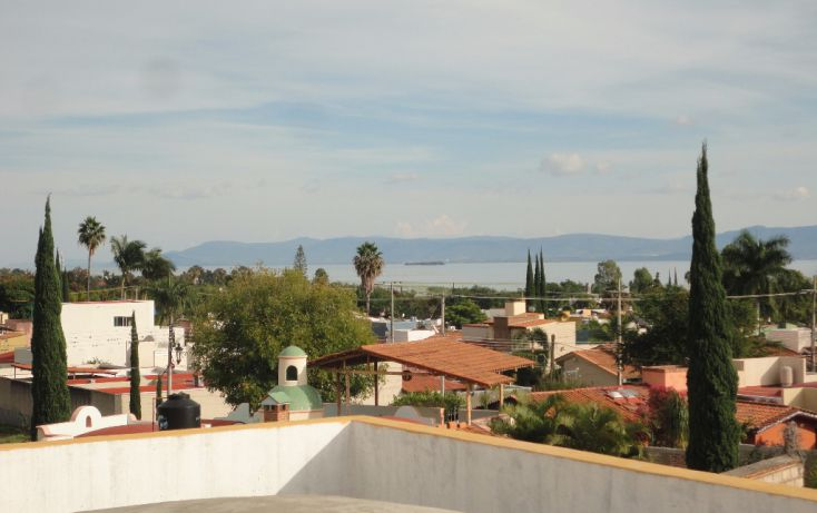Foto de casa en venta en carretera chapala jocotepec 19 casa 7, chulavista, chapala, jalisco, 1695322 no 05