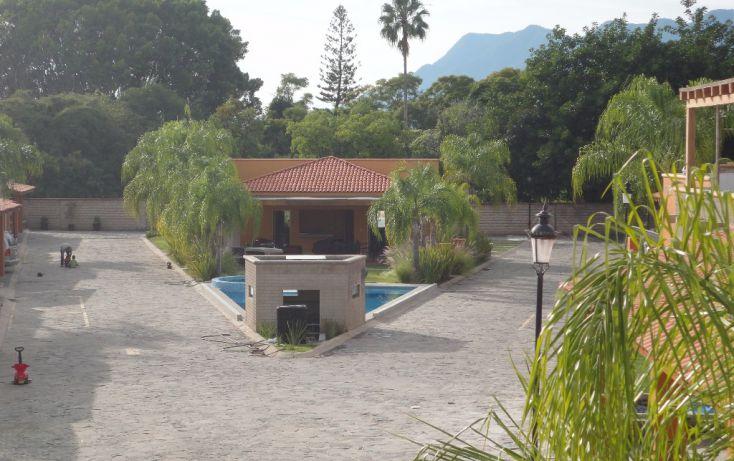 Foto de casa en venta en carretera chapala jocotepec 19 casa 7, chulavista, chapala, jalisco, 1695322 no 07