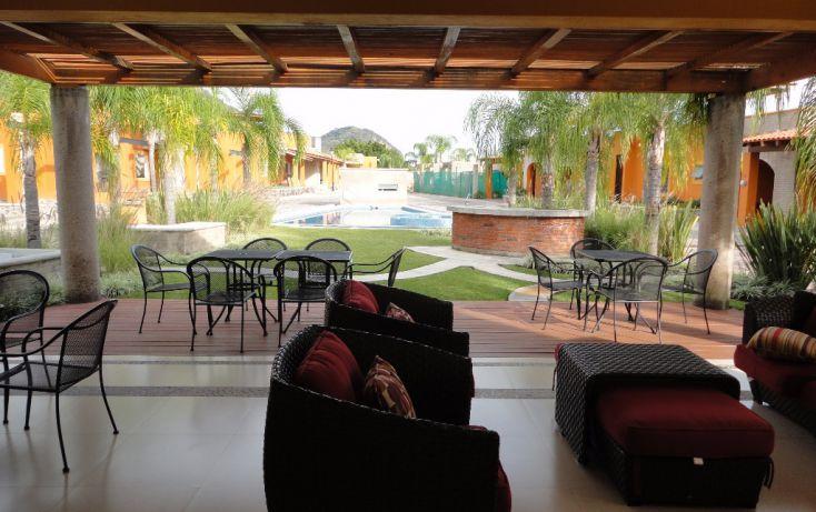 Foto de casa en venta en carretera chapala jocotepec 19 casa 7, chulavista, chapala, jalisco, 1695322 no 09