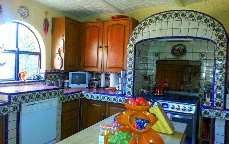 Foto de casa en venta en carretera chapala jocotepec 5, jocotepec centro, jocotepec, jalisco, 1746301 no 02