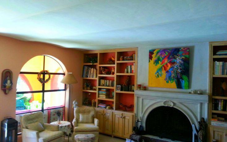 Foto de casa en venta en carretera chapala jocotepec 5, jocotepec centro, jocotepec, jalisco, 1746301 no 03