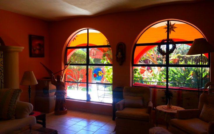 Foto de casa en venta en carretera chapala jocotepec 5, jocotepec centro, jocotepec, jalisco, 1746301 no 04