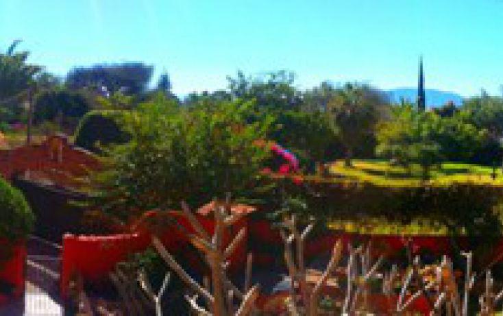 Foto de casa en venta en carretera chapala jocotepec 5, jocotepec centro, jocotepec, jalisco, 1746301 no 08