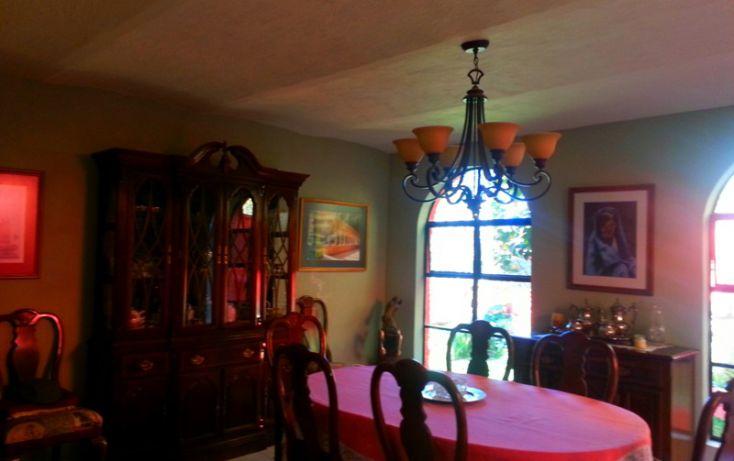 Foto de casa en venta en carretera chapala jocotepec 5, jocotepec centro, jocotepec, jalisco, 1746301 no 09