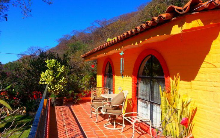 Foto de casa en venta en carretera chapala jocotepec 5, jocotepec centro, jocotepec, jalisco, 1746301 no 11