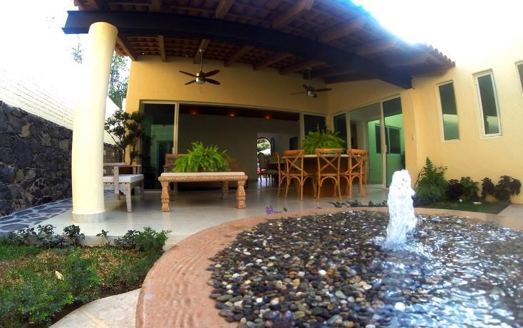 Foto de casa en venta en carretera chapala, jocotepec , ajijic centro, chapala, jalisco, 1870874 No. 18