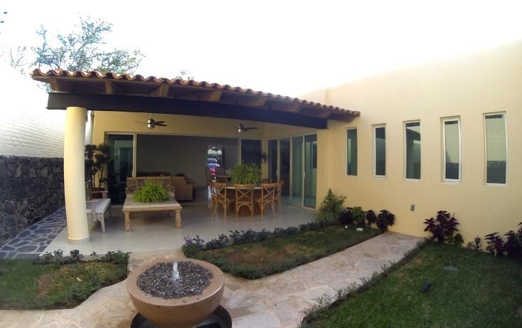 Foto de casa en venta en carretera chapala, jocotepec , ajijic centro, chapala, jalisco, 1870874 No. 42