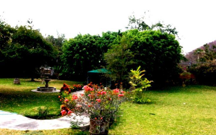 Foto de terreno habitacional en venta en carretera chapala jocotepec km 61 14, jocotepec centro, jocotepec, jalisco, 1775361 no 02