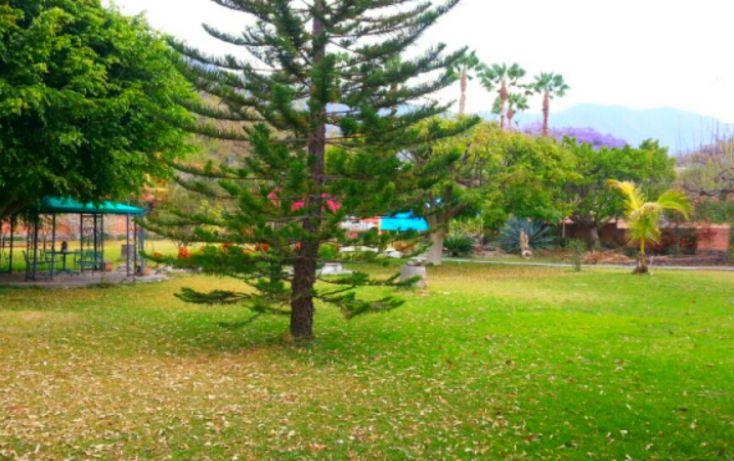 Foto de terreno habitacional en venta en carretera chapala jocotepec km 61 14, jocotepec centro, jocotepec, jalisco, 1775361 no 04