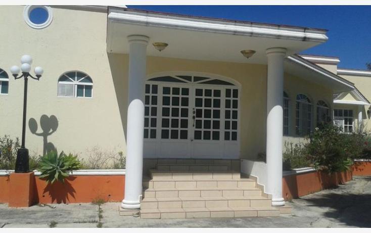 Foto de casa en venta en carretera chapala kilometro 31 150, buenavista, ixtlahuacán de los membrillos, jalisco, 1985566 No. 06