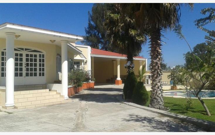 Foto de casa en venta en carretera chapala kilometro 31 150, buenavista, ixtlahuacán de los membrillos, jalisco, 1985566 No. 07