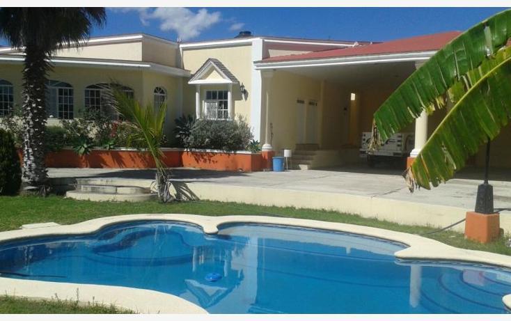 Foto de casa en venta en carretera chapala kilometro 31 150, buenavista, ixtlahuacán de los membrillos, jalisco, 1985566 No. 08