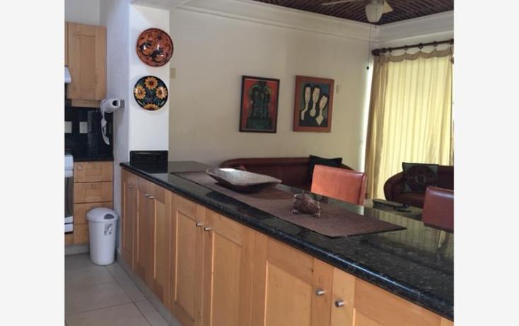 Foto de casa en venta en carretera chapala-jocotepec 519, los sabinos, chapala, jalisco, 1650098 No. 13