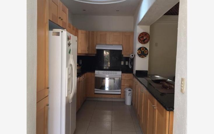Foto de casa en venta en carretera chapala-jocotepec 519, los sabinos, chapala, jalisco, 1650098 No. 14