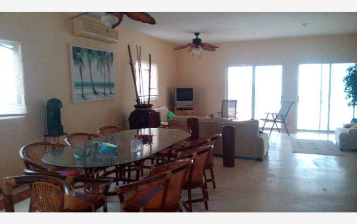 Foto de casa en venta en carretera chiuulubtelchac km 50 1, telchac puerto, telchac puerto, yucatán, 1937378 no 02