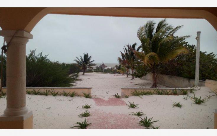 Foto de casa en venta en carretera chiuulubtelchac km 50 1, telchac puerto, telchac puerto, yucatán, 1937378 no 04