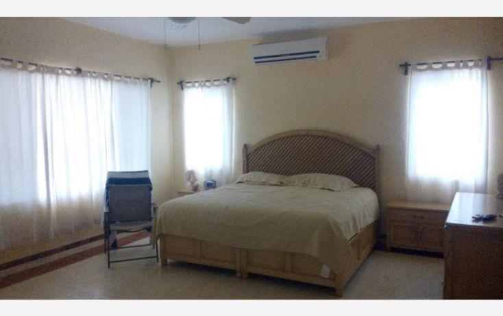 Foto de casa en venta en carretera chiuulubtelchac km 50 1, telchac puerto, telchac puerto, yucatán, 1937378 no 05